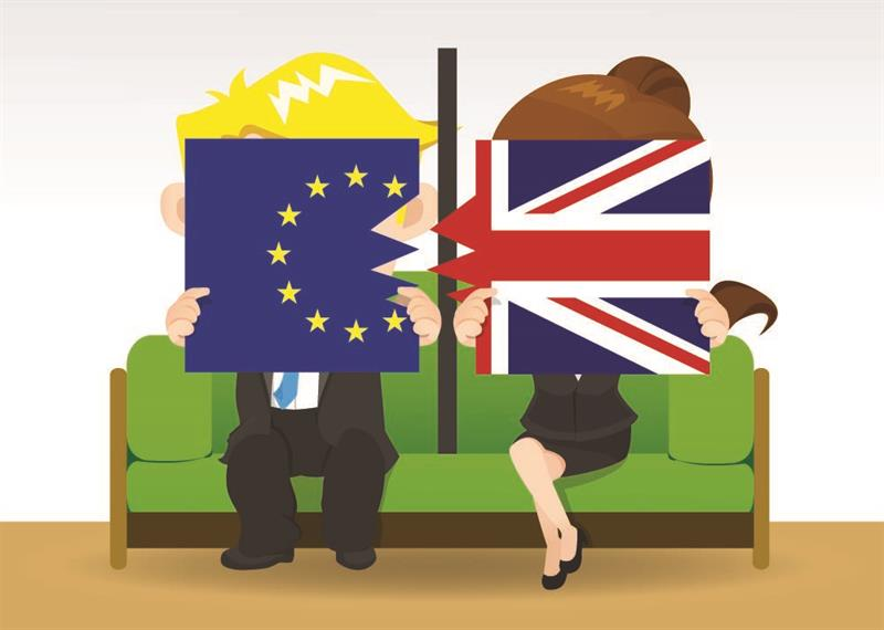 Brexit and HR