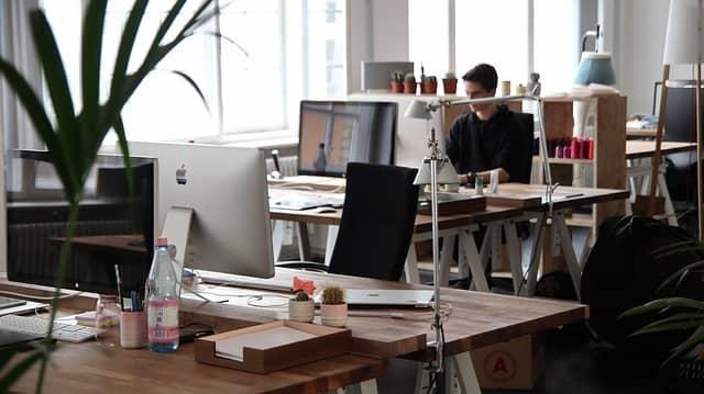promoting digital HR