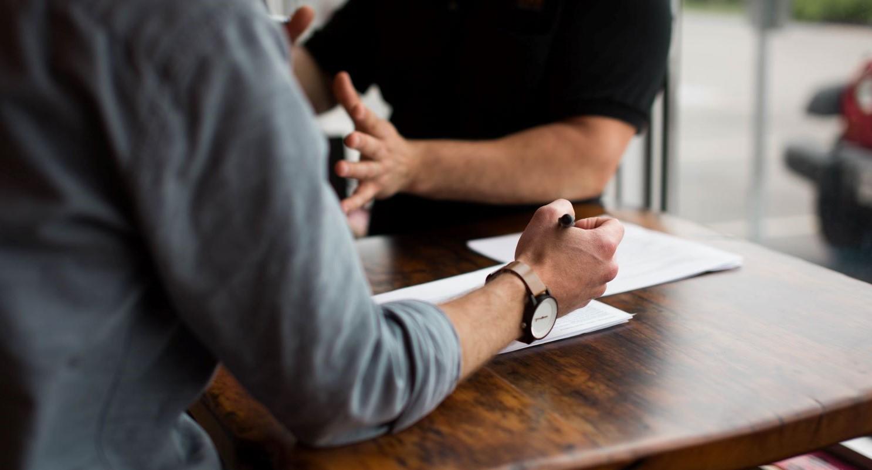 Recruitment Interim, Executive Assistant, HR Business Partner